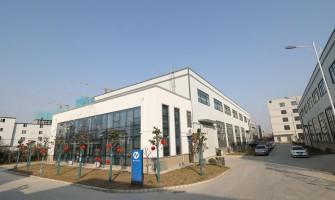 金海源公司:值得信赖的钛紧固件制造商
